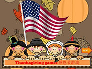 修订版 Thanksgiving - Games.jpg