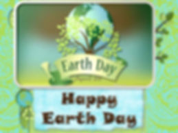 Earth Day PPT Lesson.jpg