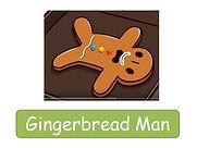 Gingerbread Man Lesson.jpg