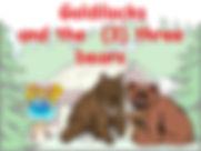 G2-Story-(Goldilocks)aGirlandThreeBears-