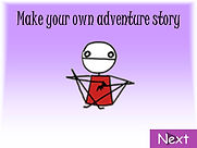 Make your own adventure story.jpg