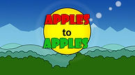 Apples to Apples powerpoint PPT Game