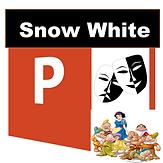snowwhitedramappticon.png