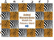 Animal Memory Match Game.jpg