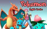 Pokemon powerpoint ppt Bomb Game