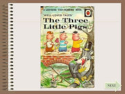 G3-Story-ThreeLittlePigs-Lesson-Vocab+St