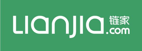 lianhia.com