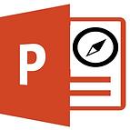 English ESL TEFL Story Lesson Powerpoint PPT Downloader Folder