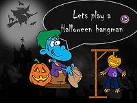 Halloween Hangman.jpg