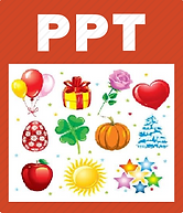 new year ppt lesson download