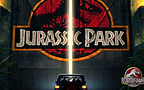 Jurassic Park powerpoint ppt Bomb Game