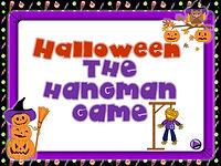 halloween-the-hangman-game-part1.jpg