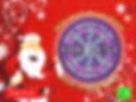 Christmas Millionaire Review.jpg