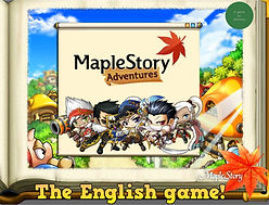 https://paMaple Story powerpoint ppt Bomb Game