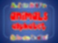 Animals Alphabet Guessing Game.jpg