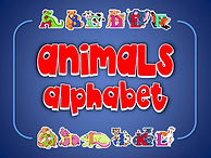 Animals Alphabet Guessing Game.jpg