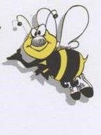 BumbleBeezzz (2).jpg