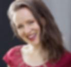 Randi_Edmundson_Headshot_2019-1.png
