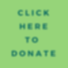 "A buton that says ""click her to donate"""