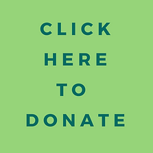 """A buton that says """"click her to donate"""""""