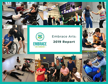 Embrace_ 2019 Report.png