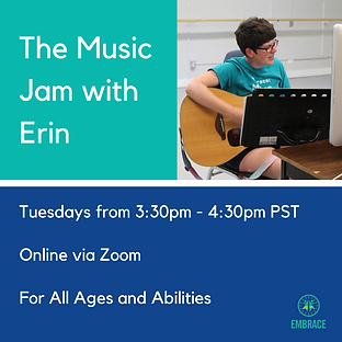 Community Music Jam With Erin - 2021 (1).png