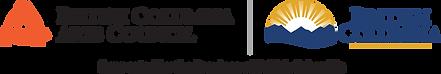 British Columbia Arts Council Logo