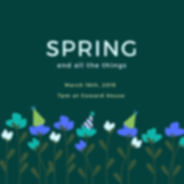 Copy of SPRING and all the things (1).pn
