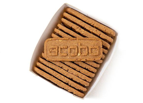 Acobo roomboter koekjes