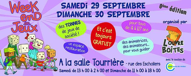 Week end en Jeux à Saint Jean de Vedas (29 et 30 septembre 2018) 19abc1_54a34d02f72842a7b87a3507d32dbe06~mv2