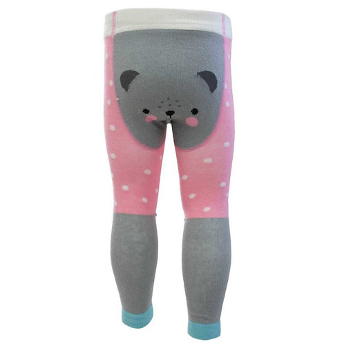Bear Leggings Arth