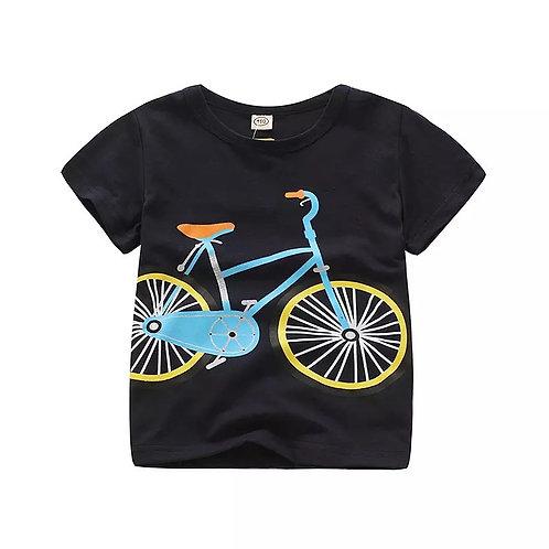 Beic / Bike
