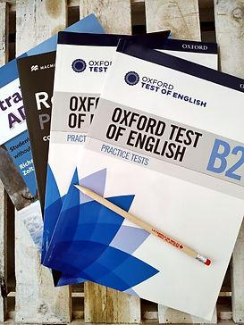 Test prep books.jpg