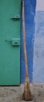broom in doorway.jpg