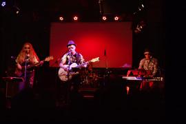 Adachi no Takeshi Band