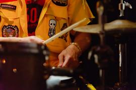 Yellow Ryoji