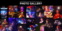 GALLERY1.png