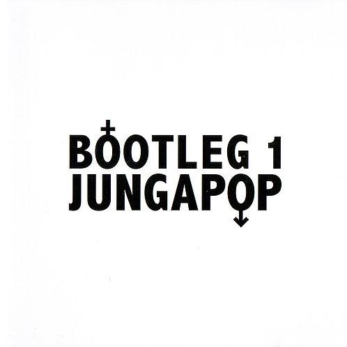 BOOTLEG 1/JUNGAPOP
