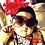 Thumbnail: HONKEY ZILL/JUNGAPOP