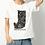 Thumbnail: 2020JUNGAPOPTシャツ<Aタイプ>