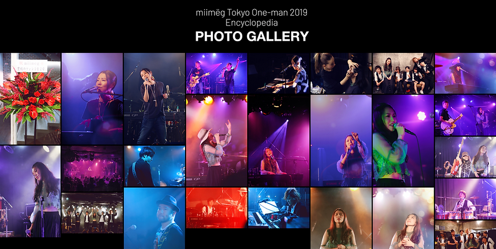miimeg_gallery.png