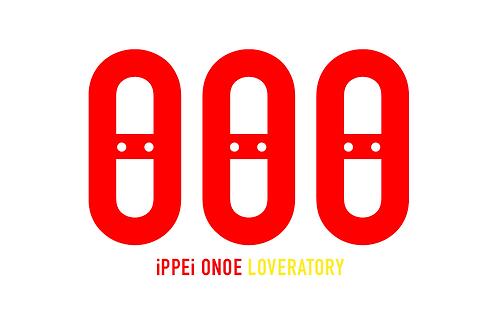 iPPEi ONOE LOVERATORY On Line Salon Member