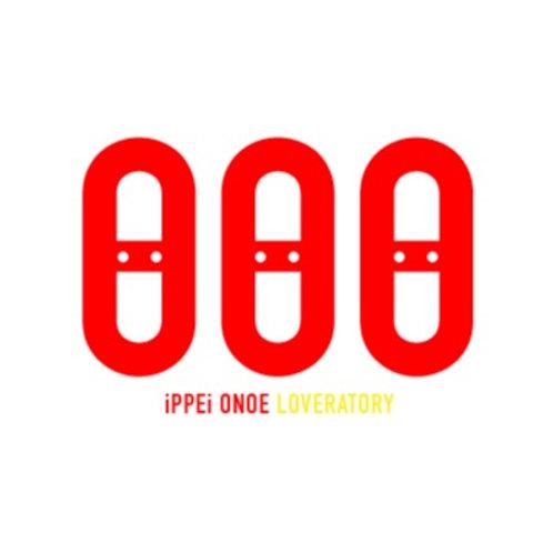 <年額更新はこちら>iPPEi ONOE LOVERATORY On Line Salon Member