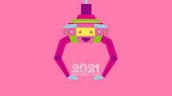 2021WEB TOP2