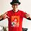 Thumbnail: RYOJI還暦記念公演Tシャツ・赤ふんどしVersion