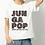 Thumbnail: 2020JUNGAPOPTシャツ<Aタイプ・Bタイプセット>