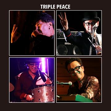 TRIPLE PEACE.png