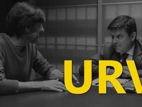 Artigo| URV: o devedor decide