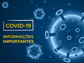 ADPF 672 - Importante ação em proteção às políticas públicas de prevenção contra a COVID-19