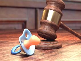 Decisão judicial garante às servidoras do Judiciário Federal de Santa Catarina o direito à licença-a